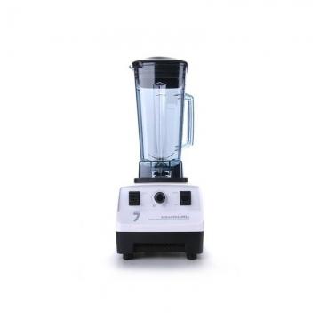 Multifunkční mixér smoothieMix Nature7 SM12W