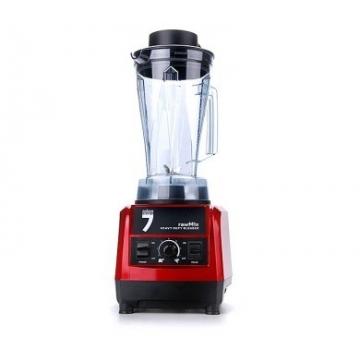 Multifunkční mixér rawMix Nature7 RM15R