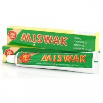 Zubní pasta Dabur MISWAK 100 ml