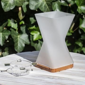 Aroma lampa ODORIS