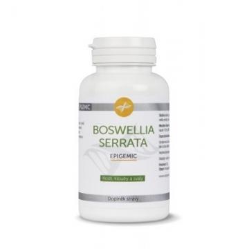 Boswellia Serrata Epigemic®