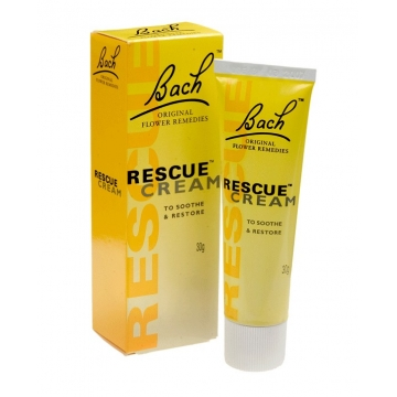 RESCUE® Cream - Krizový krém 30ml
