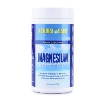 Magnesium Calm 150 g
