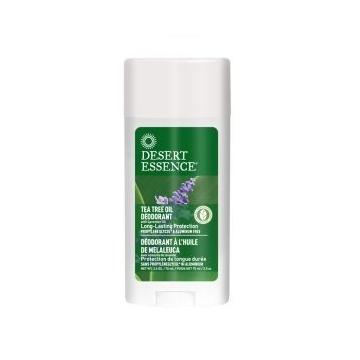 Deodorant LEVANDULE