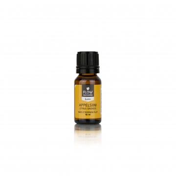 FLOWkosmetika Esenciální olej POMERANČ 10 ml
