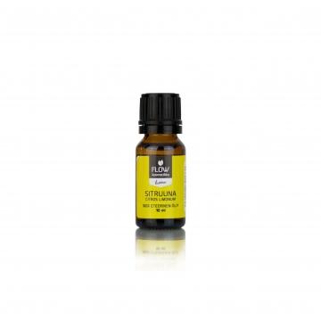 FLOWkosmetika Esenciální olej CITRON 10 ml