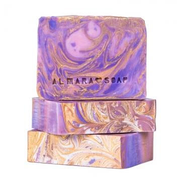 Přírodní mýdlo MAGICKÁ AURA - pro normální pokožku