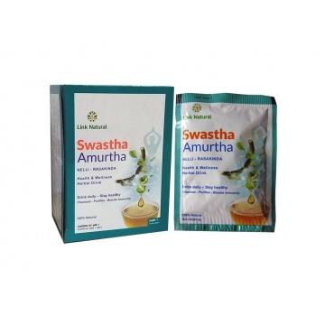 Swastha Amurtha 7x4 g