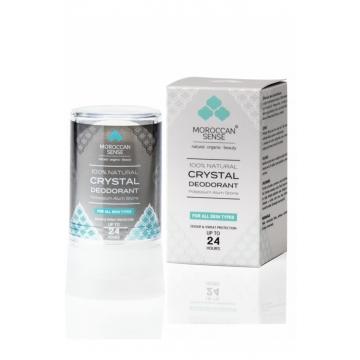 Deodorant přírodní kamenec 120 g