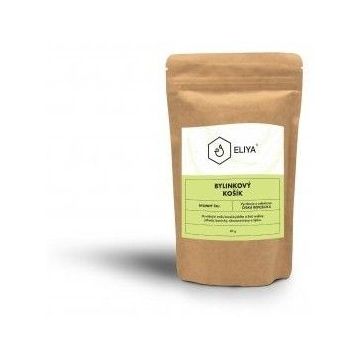 Bylinkový košík - bylinný čaj 80 g