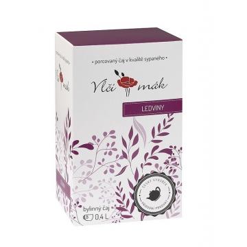 Bylinný čaj XL - LEDVINY