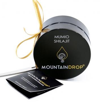 Mountaindrop MUMIO 25 g
