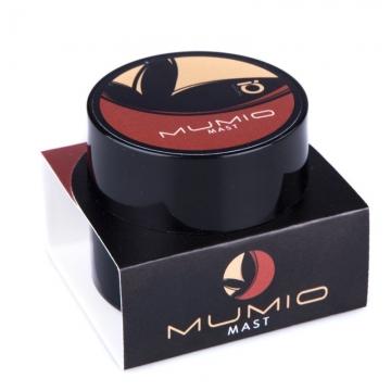 Mountaindrop MUMIO mast 50 ml