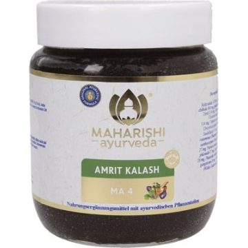 Maharishi Ayurveda AMRIT KALASH MA-4 600 g