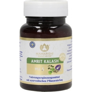 Maharishi Ayurveda AMRIT KALASH MA-5 60 tablet