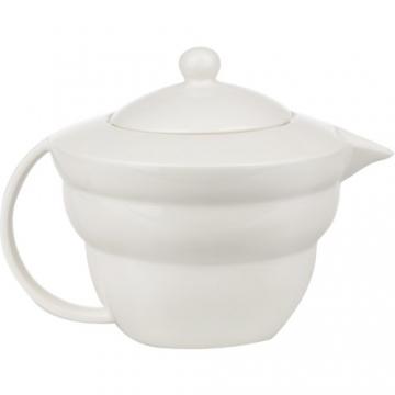 Čajová konvice SHINNO 1 litr